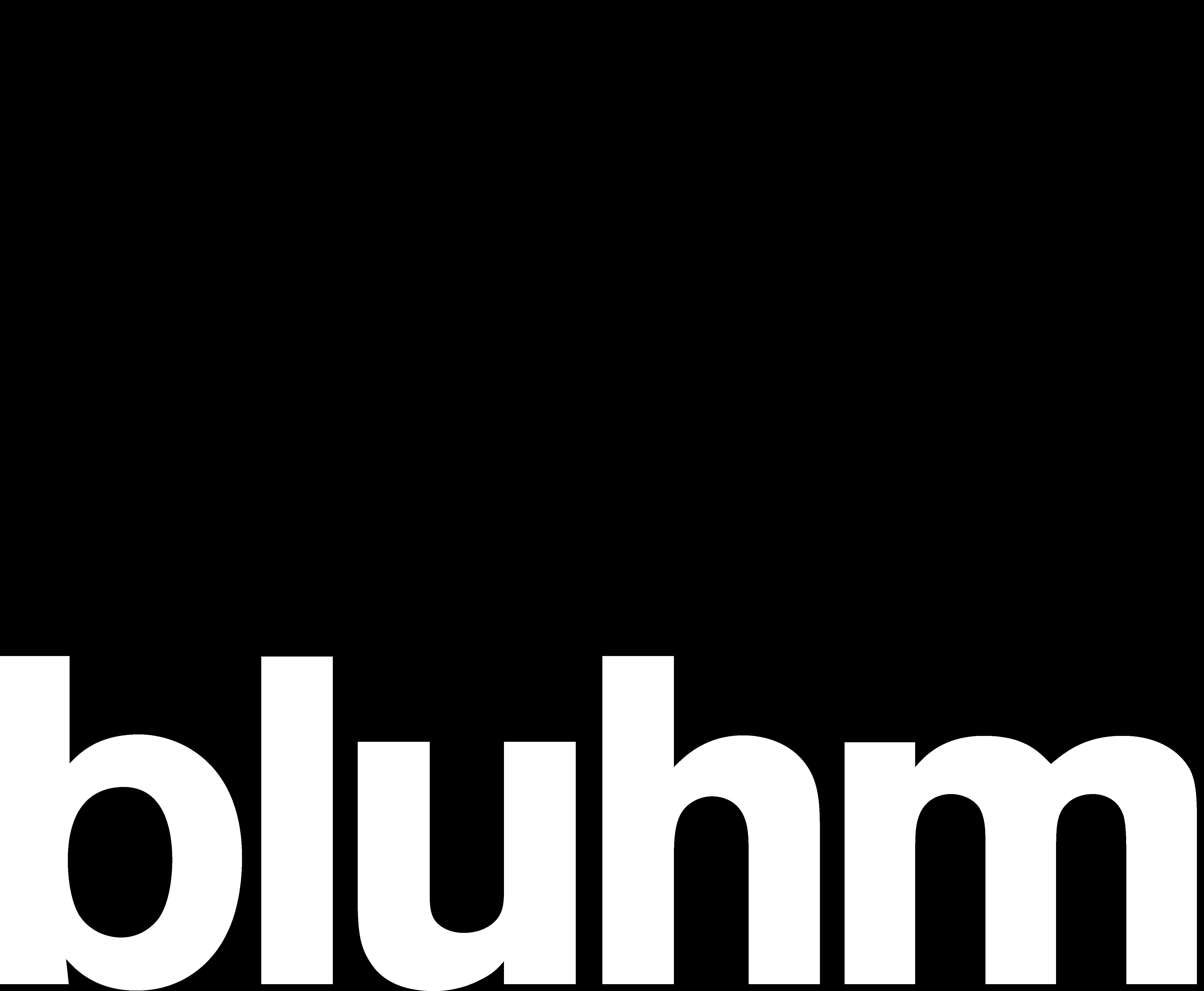 bluhm